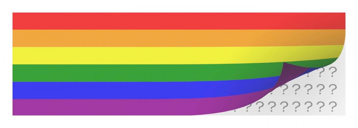 Helsinki Pride ei ollut epäpoliittinen kansantapahtuma