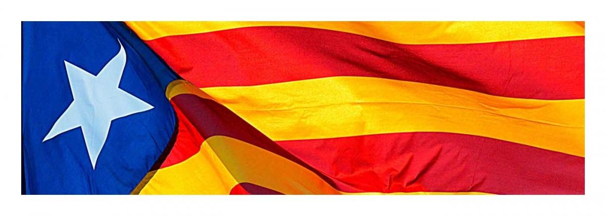 Mietteitä Katalonian kansanäänestyksestä